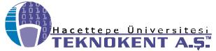 hacettepe_teknokent_logo