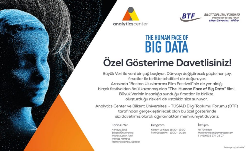 human_face_of_big_data