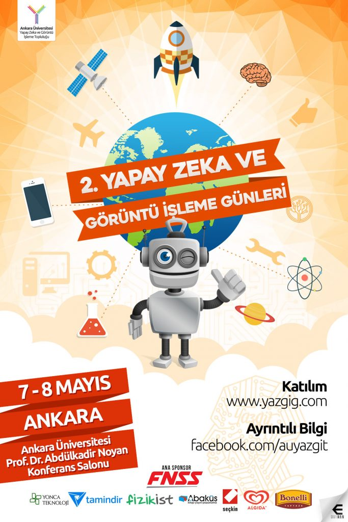 yazgig_site_poster